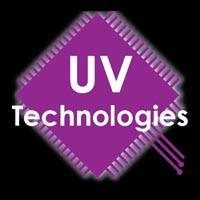 Ultraviolet Technologies